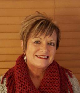 Sally Kissner