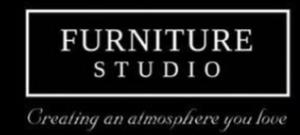 Furniture Studio