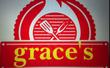 Grace's Restaurant