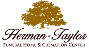 Herman-Taylor Funeral Home