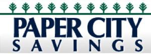 Paper City Savings