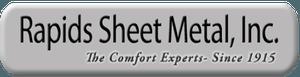 Rapids Sheet Metal