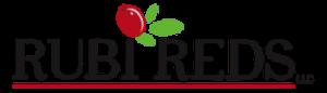 Rubi Reds