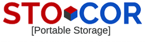 Stocor Portable Storage